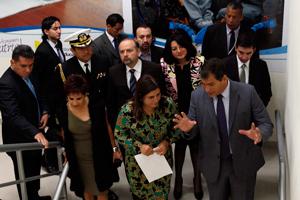 InauguracionSedes_280213