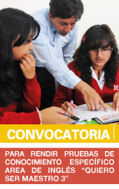 Web-Convocatoria-QSM3-Especificos-ingles (1)