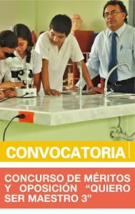 Web-Convocatoria-Quiero-ser-Maestro3