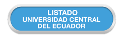 UNIVERSIDAD-CENTRAL-DEL-ECUADOR