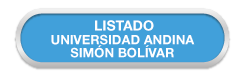 Universidad-simon-bolivar